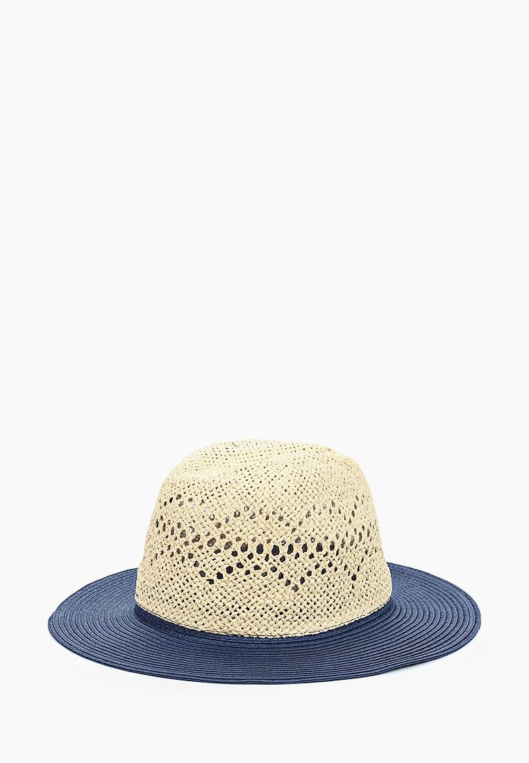 Шляпа Fabretti GL49-1.5
