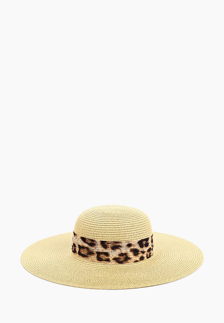 Шляпа Fabretti P11-1