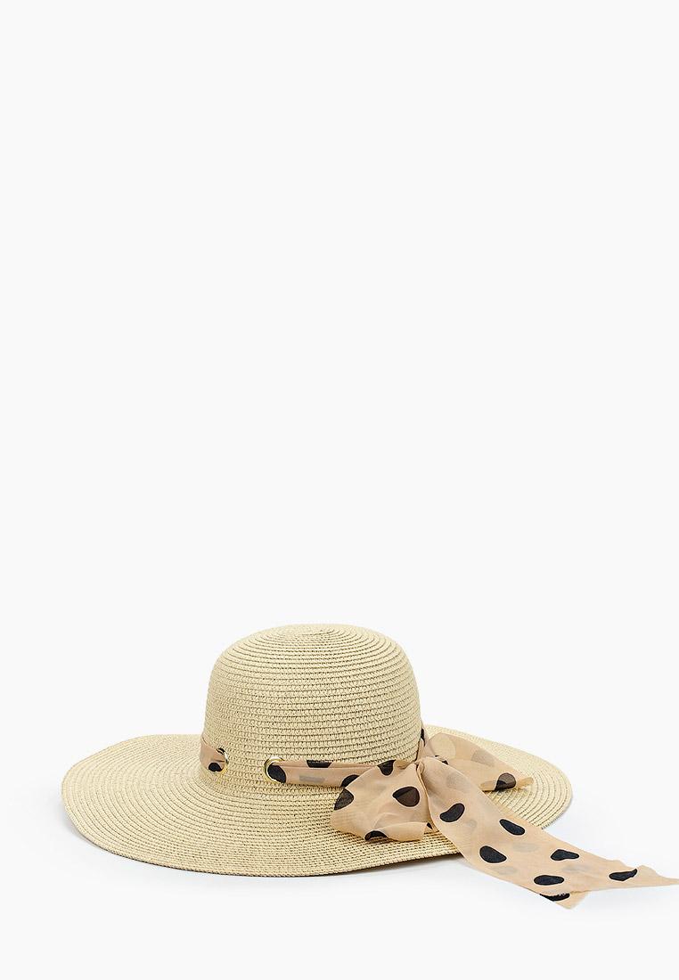 Шляпа Fabretti P12-1