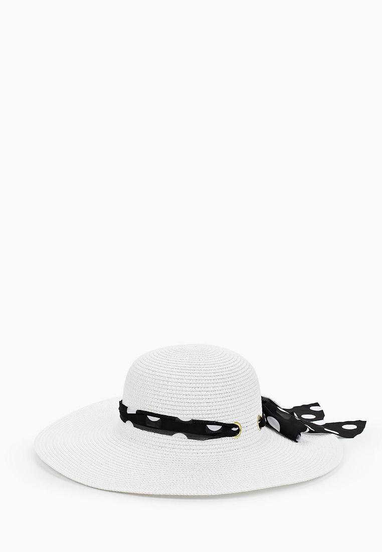 Шляпа Fabretti P12-4.2