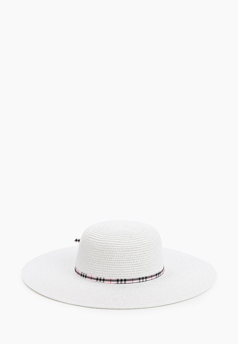 Шляпа Fabretti P18-4