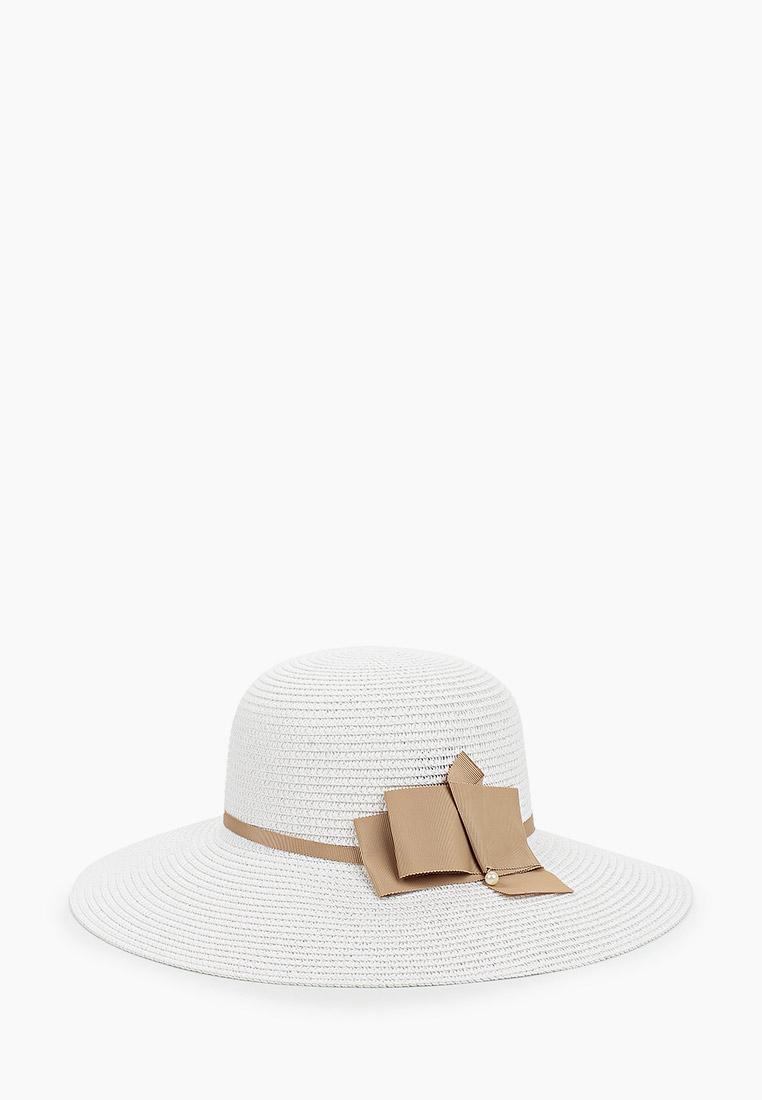 Шляпа Fabretti P20-4