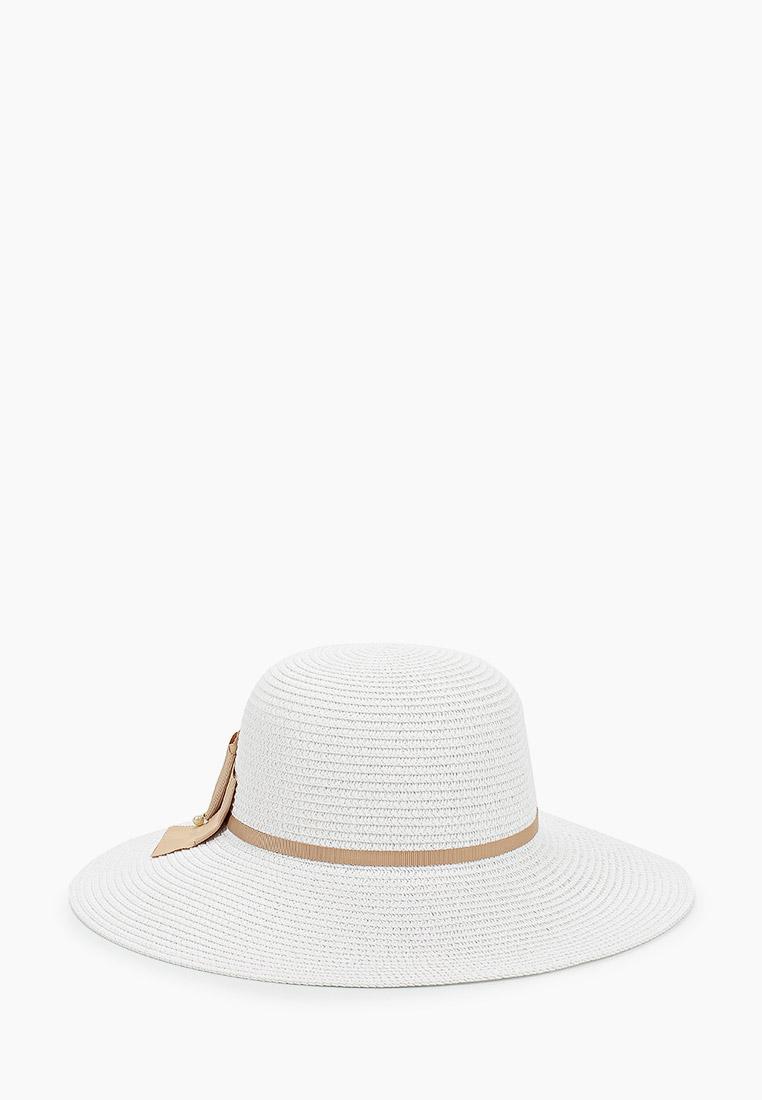 Шляпа Fabretti P20-4: изображение 2