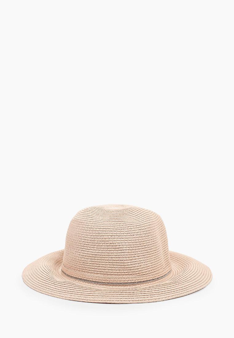 Шляпа Fabretti В11-16