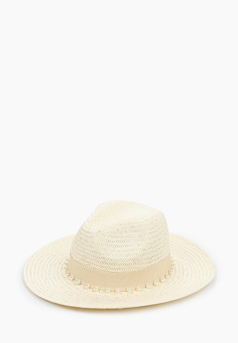Шляпа Fabretti W7-3