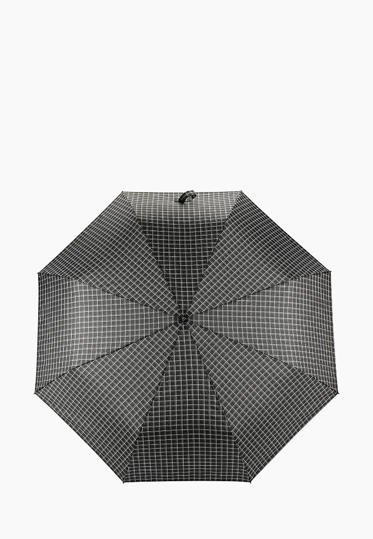 Зонт Fabretti MCH-29