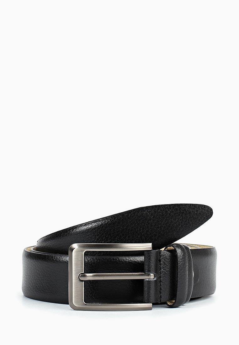 Ремень Fabretti FR12535-125 black