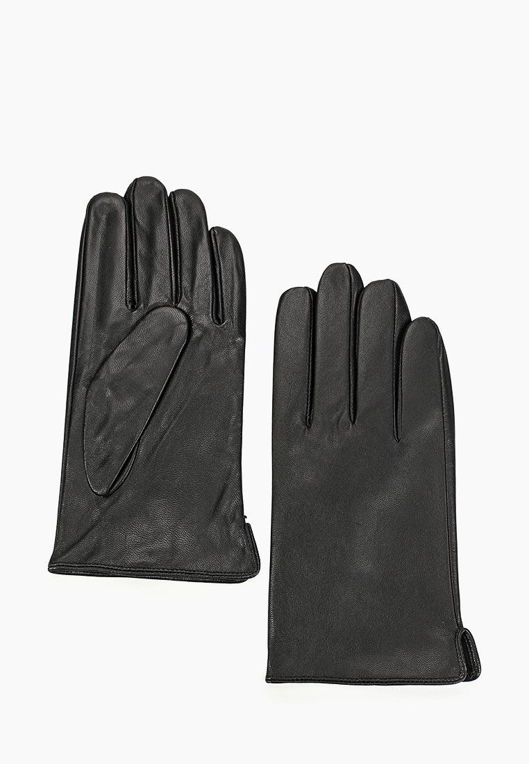 Мужские перчатки Fabretti 16.М3-1