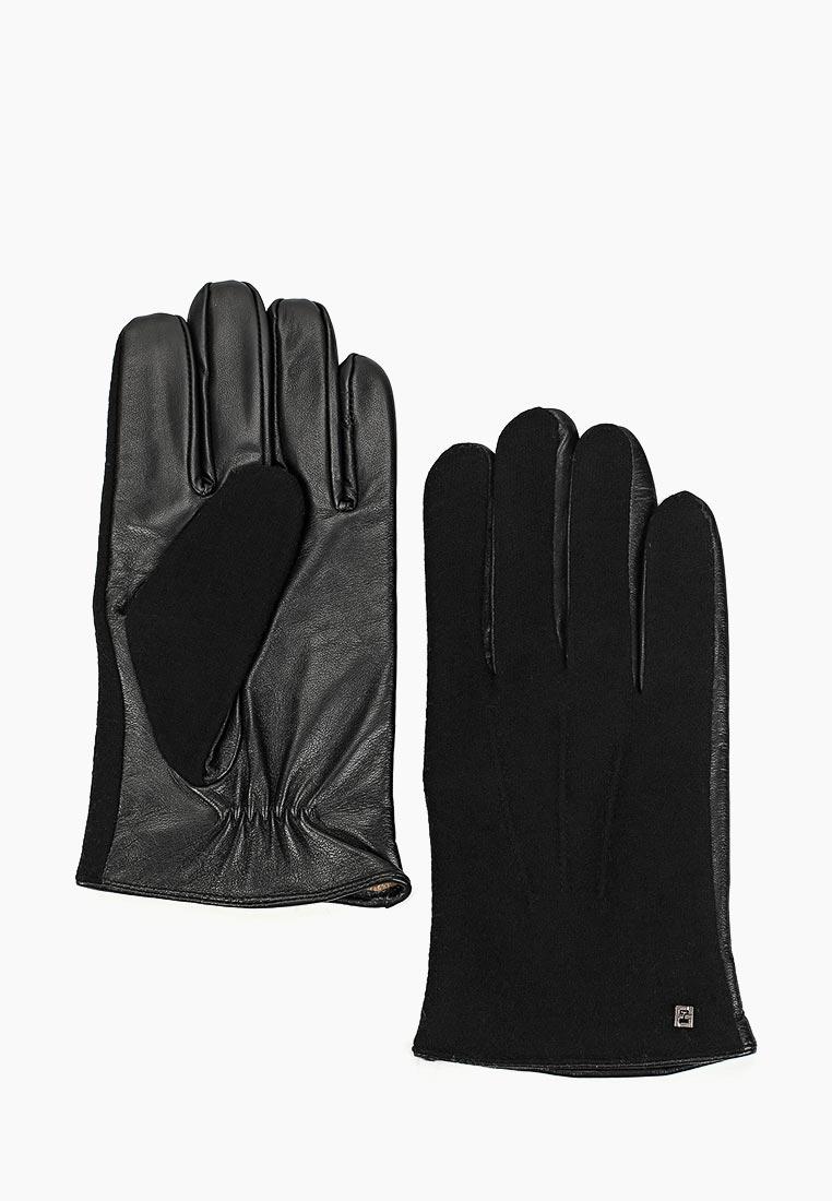 Мужские перчатки Fabretti 3.22-1