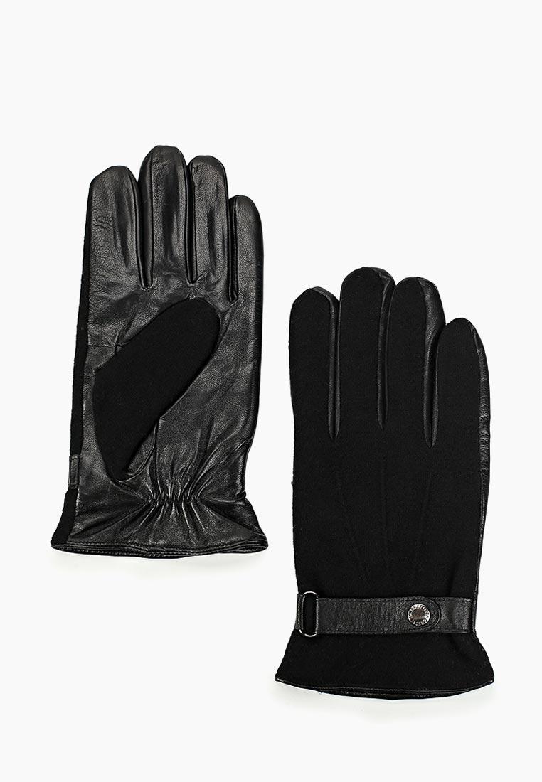 Мужские перчатки Fabretti 3.23-1