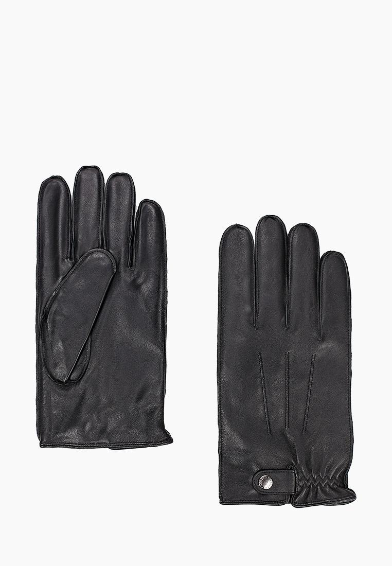 Мужские перчатки Fabretti 17.4-1