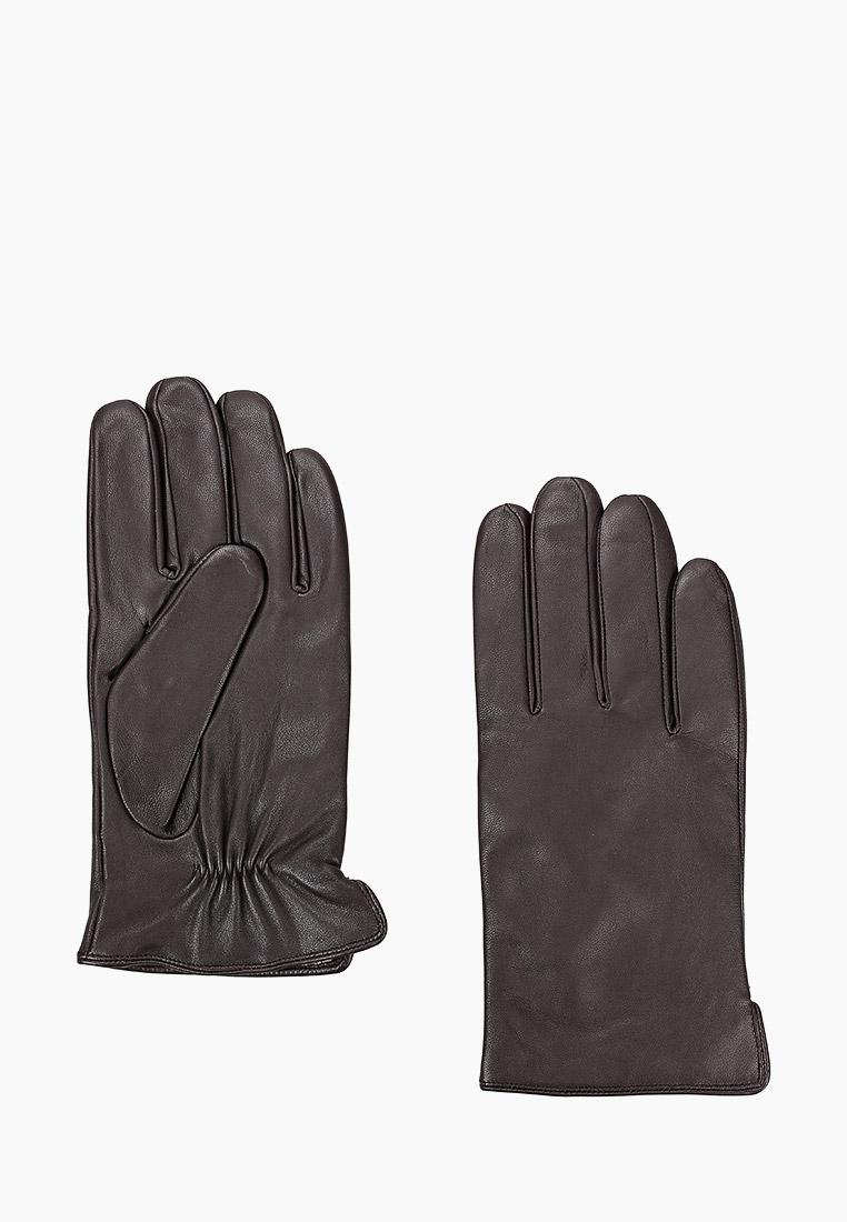 Мужские перчатки Fabretti 17.6-2