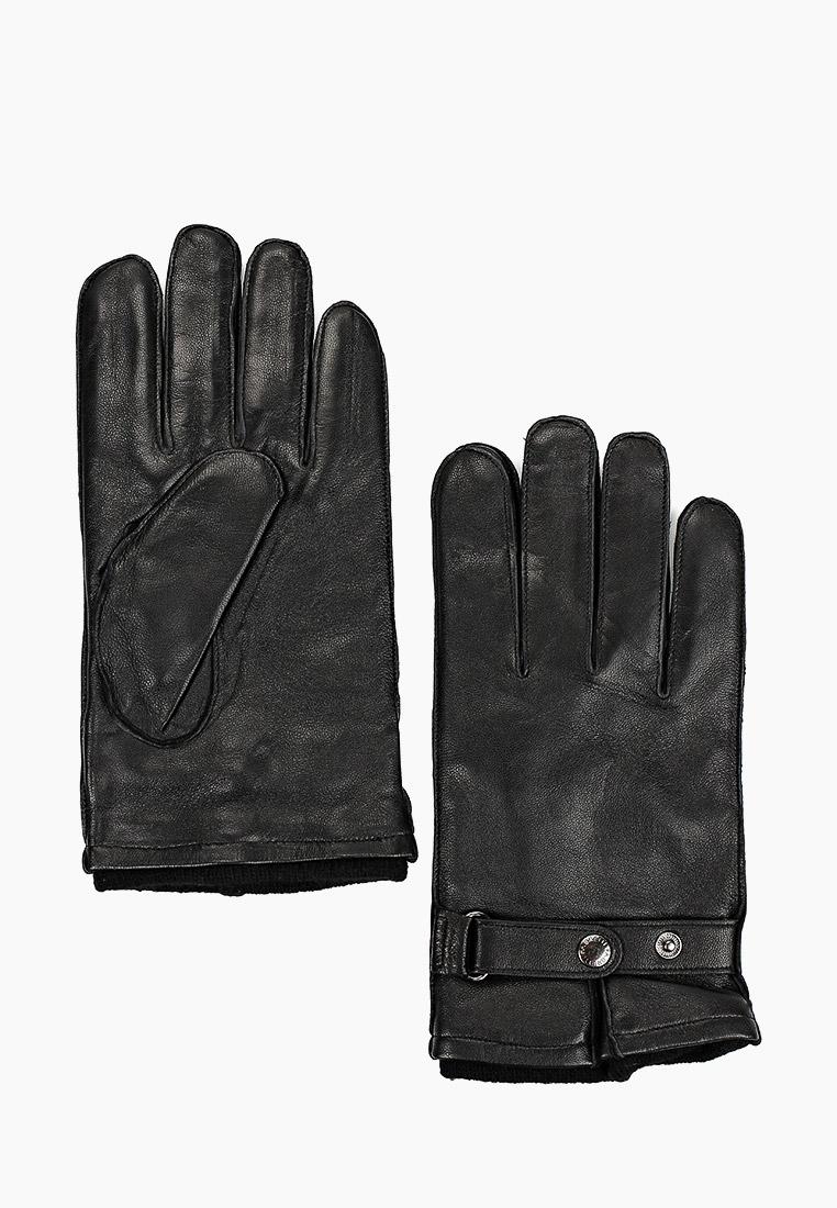 Мужские перчатки Fabretti FM19-1