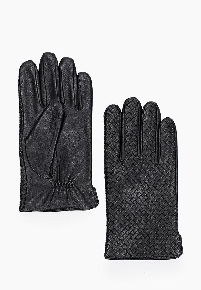 Мужские перчатки Fabretti FM27-1