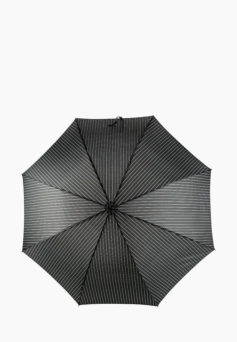Зонт Fabretti Зонт Fabretti