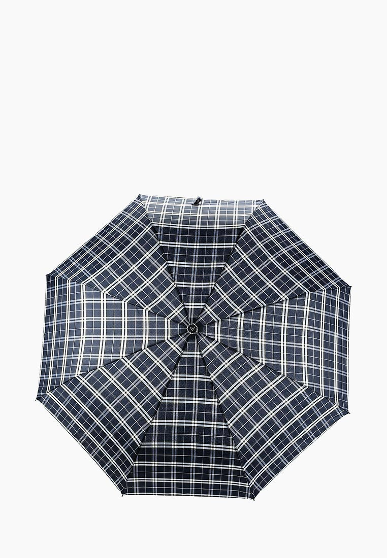 Зонт Fabretti MCH-1