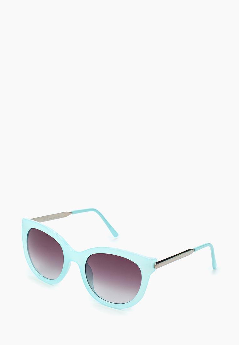 Женские солнцезащитные очки Fabretti K4816986-2G: изображение 2