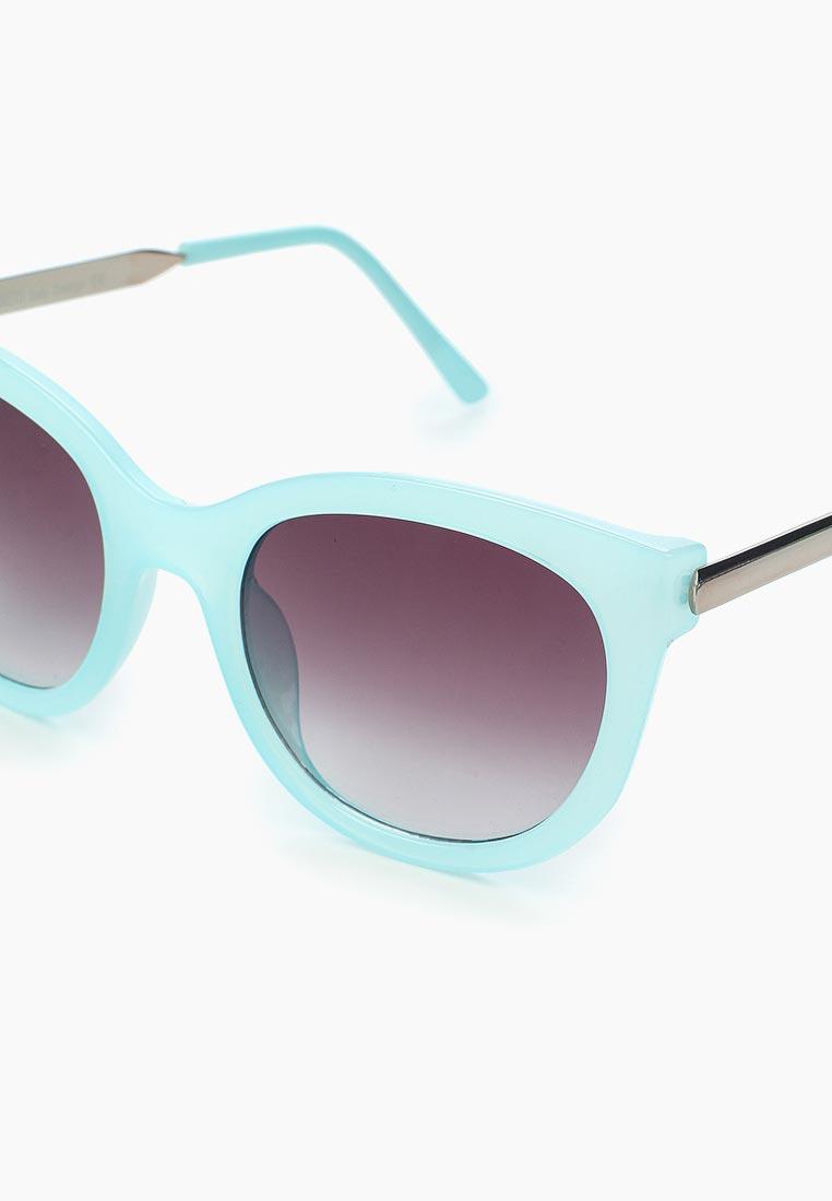 Женские солнцезащитные очки Fabretti K4816986-2G: изображение 3