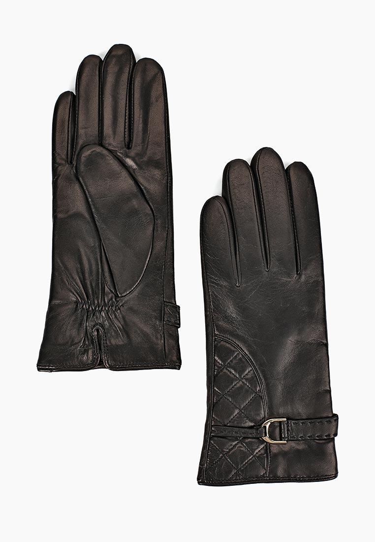 Fabretti (Фабретти) F12-1 black: изображение 1