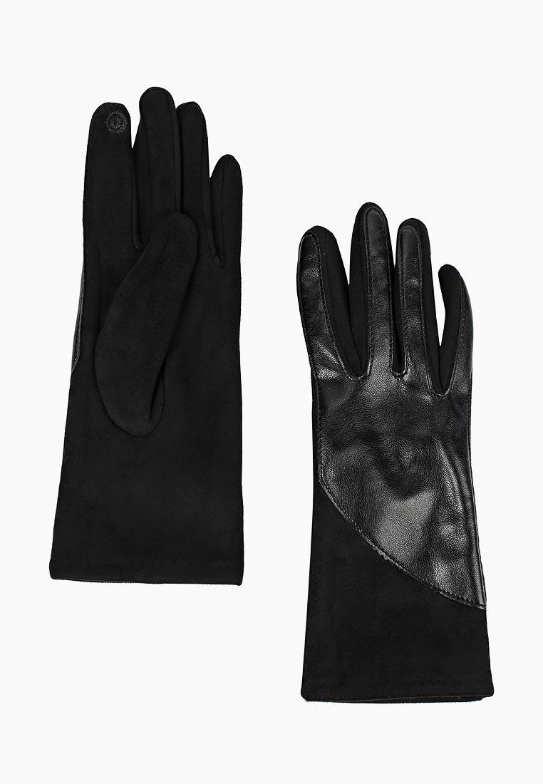 Fabretti (Фабретти) HB2018-3-black: изображение 1