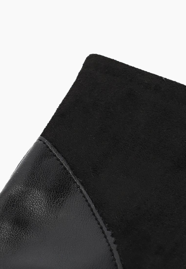 Fabretti (Фабретти) HB2018-3-black: изображение 2