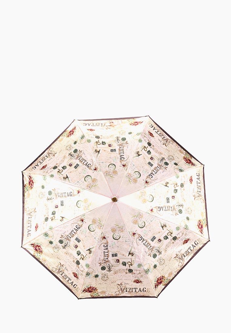 Зонт Fabretti L-18115-2