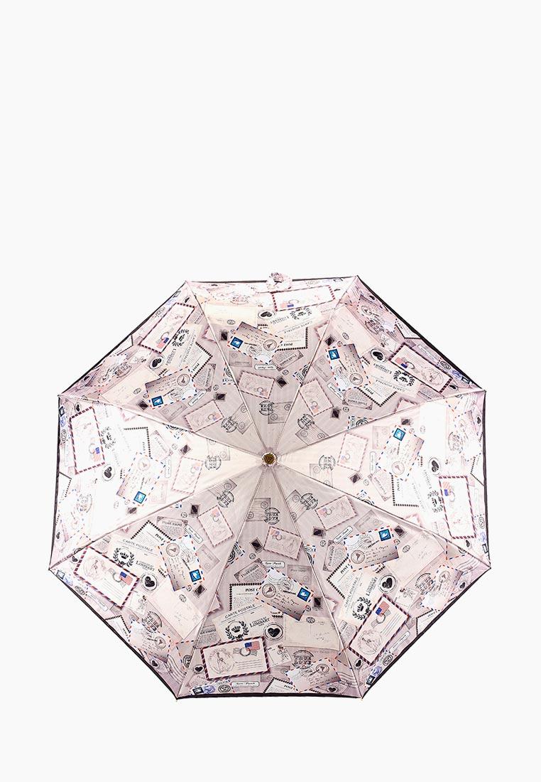 Зонт Fabretti L-18115-3