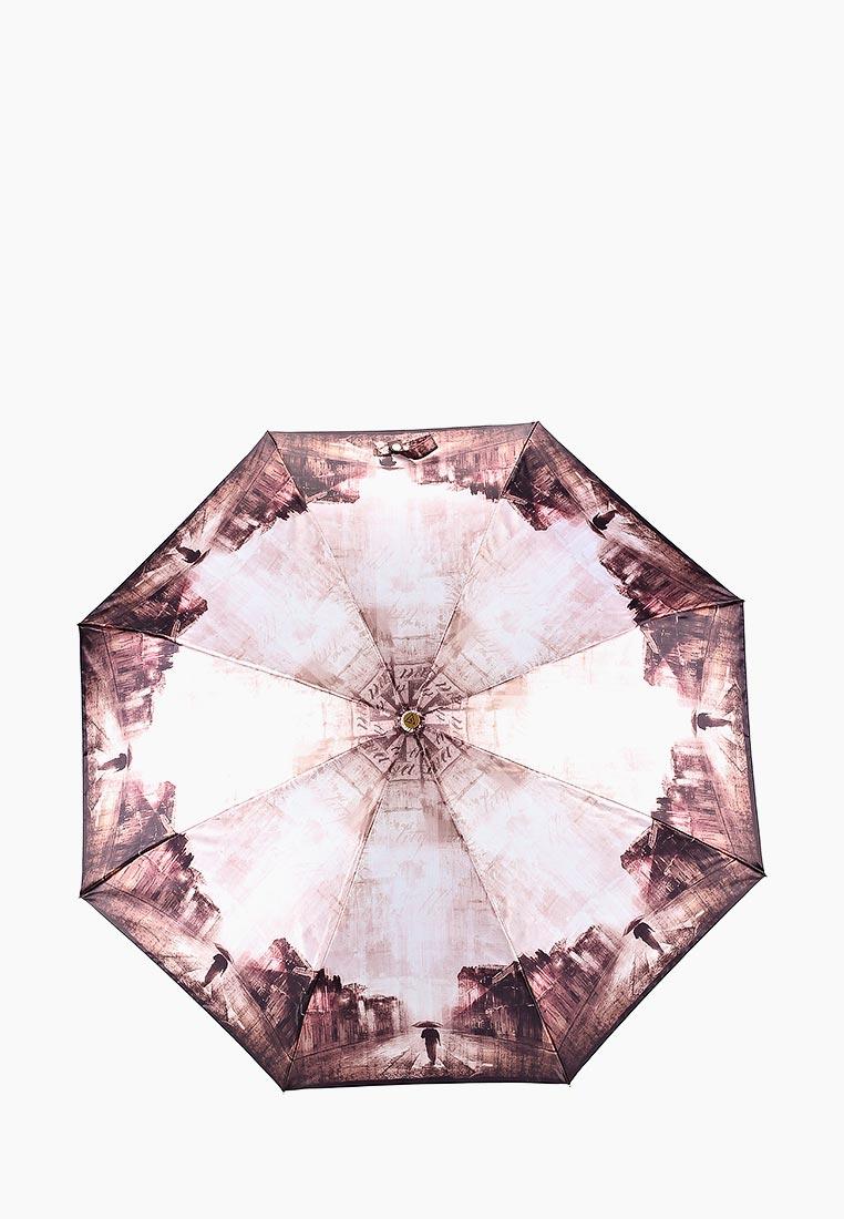 Зонт Fabretti L-18115-9