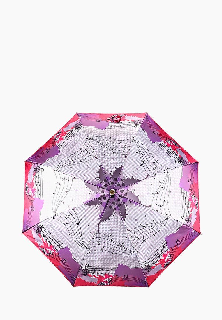 Зонт Fabretti L-18116-12