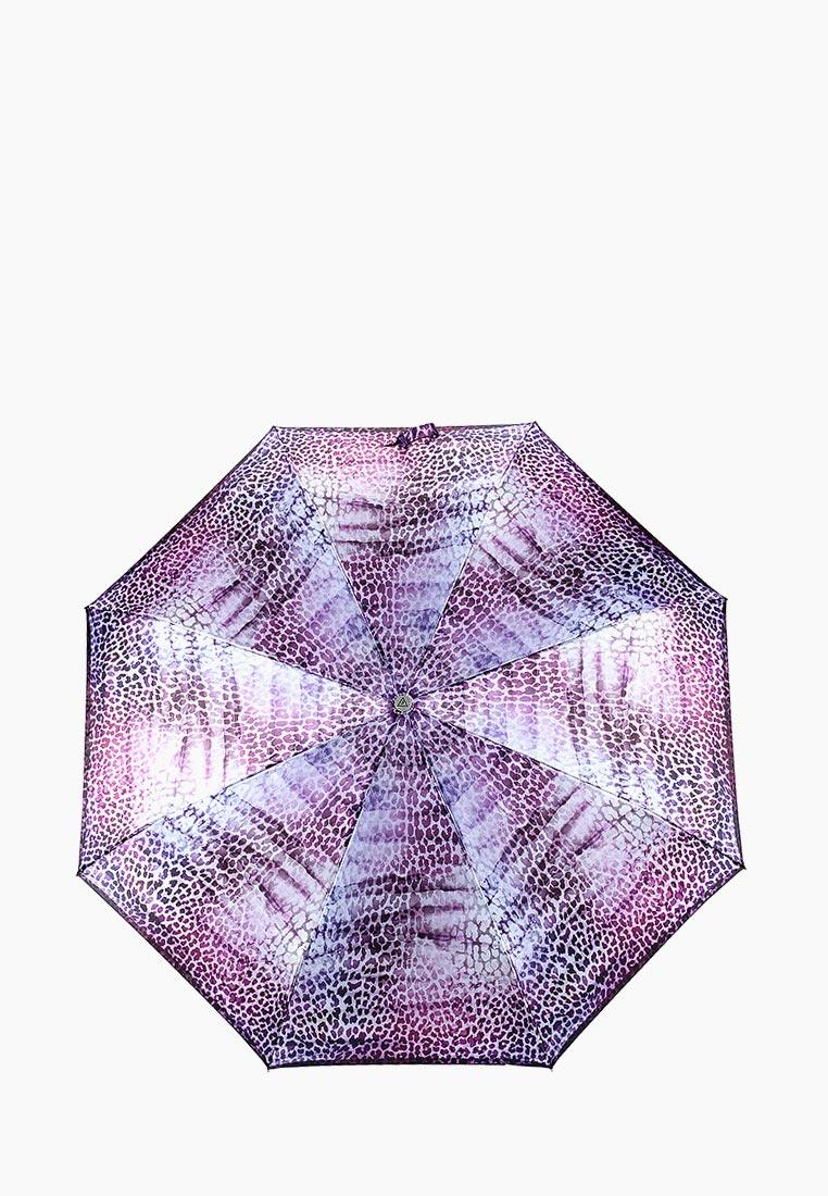 Зонт Fabretti L-18117-11