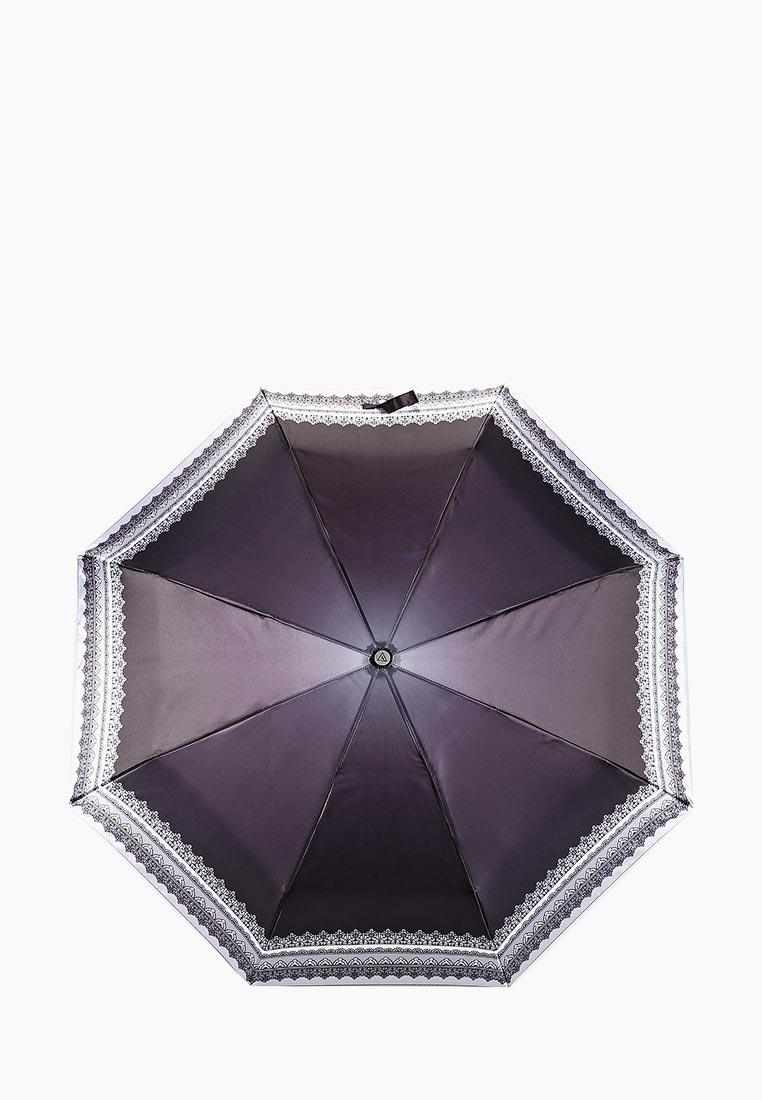 Зонт Fabretti L-18117-6