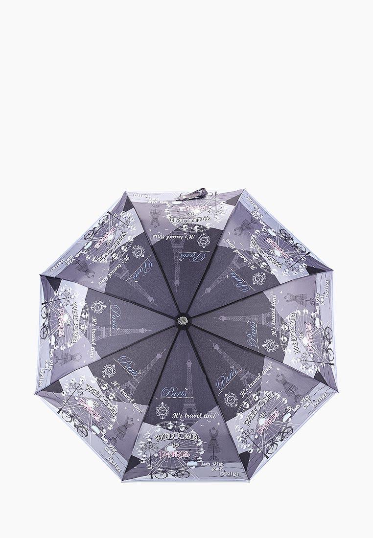 Зонт Fabretti L-18119-2