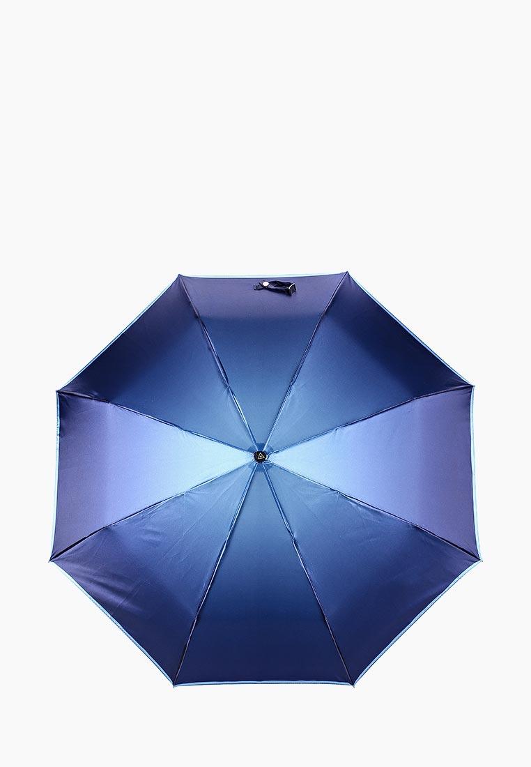 Зонт Fabretti S-18102-1