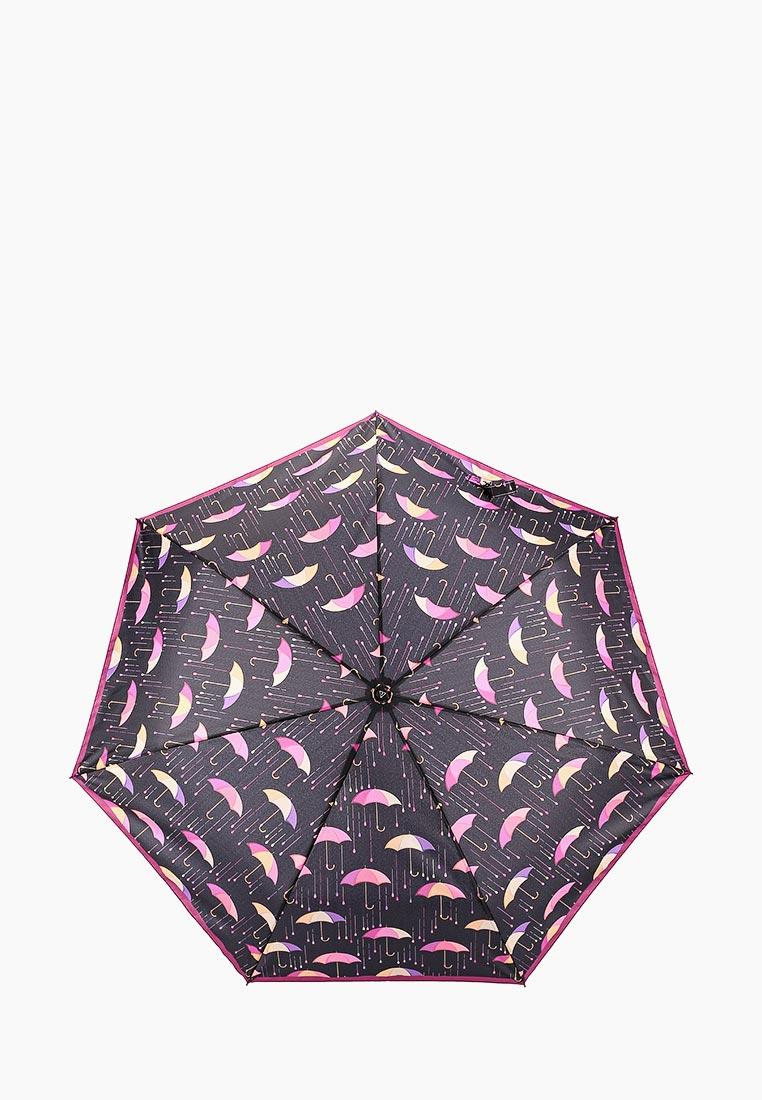 Зонт Fabretti P-18105-11
