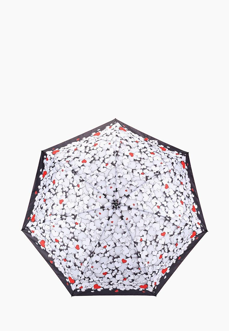 Зонт Fabretti P-18105-2