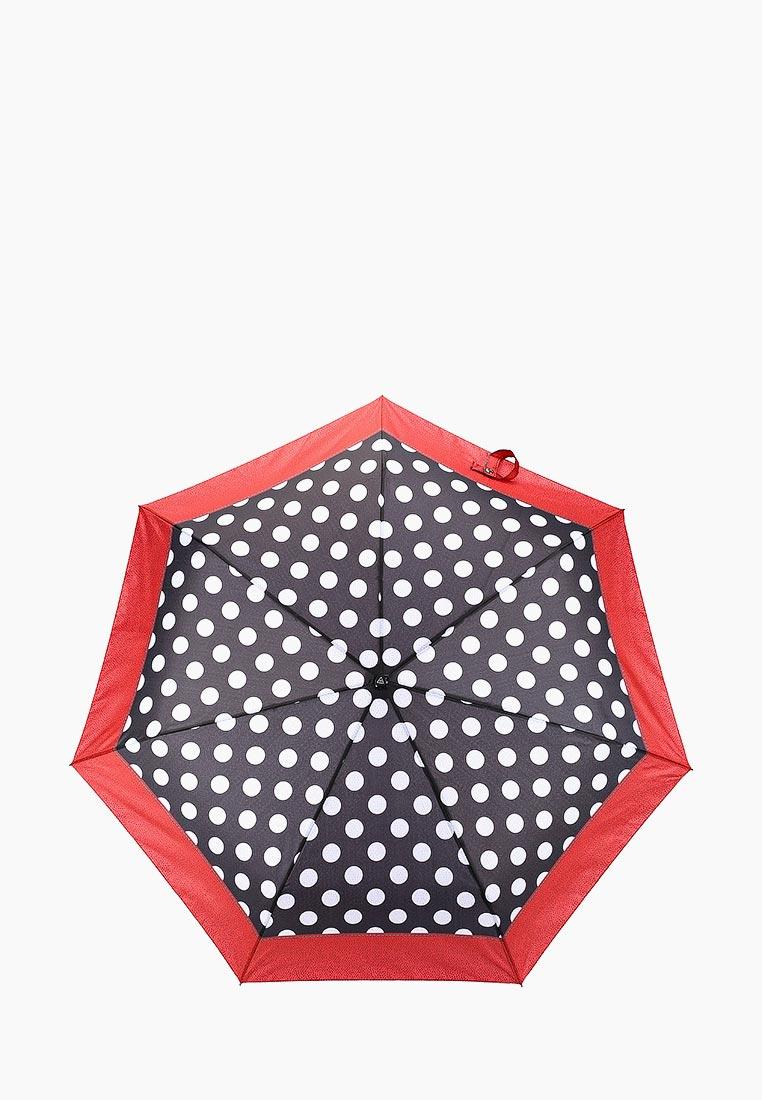 Зонт Fabretti P-18105-4