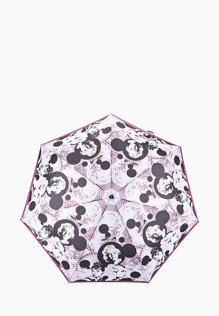 Зонт Fabretti P-18105-8