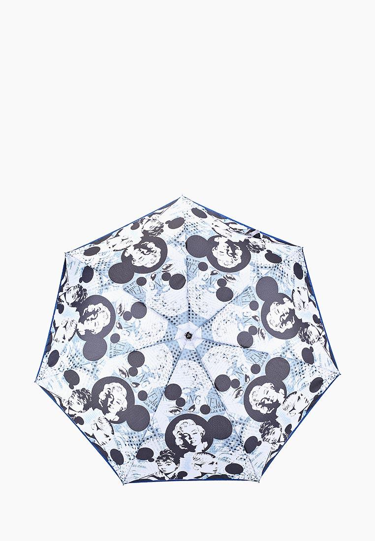 Зонт Fabretti P-18106-10