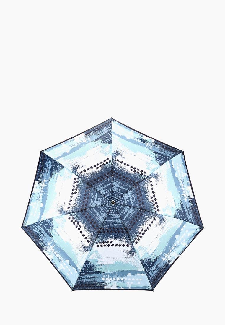 Зонт Fabretti P-18107-10