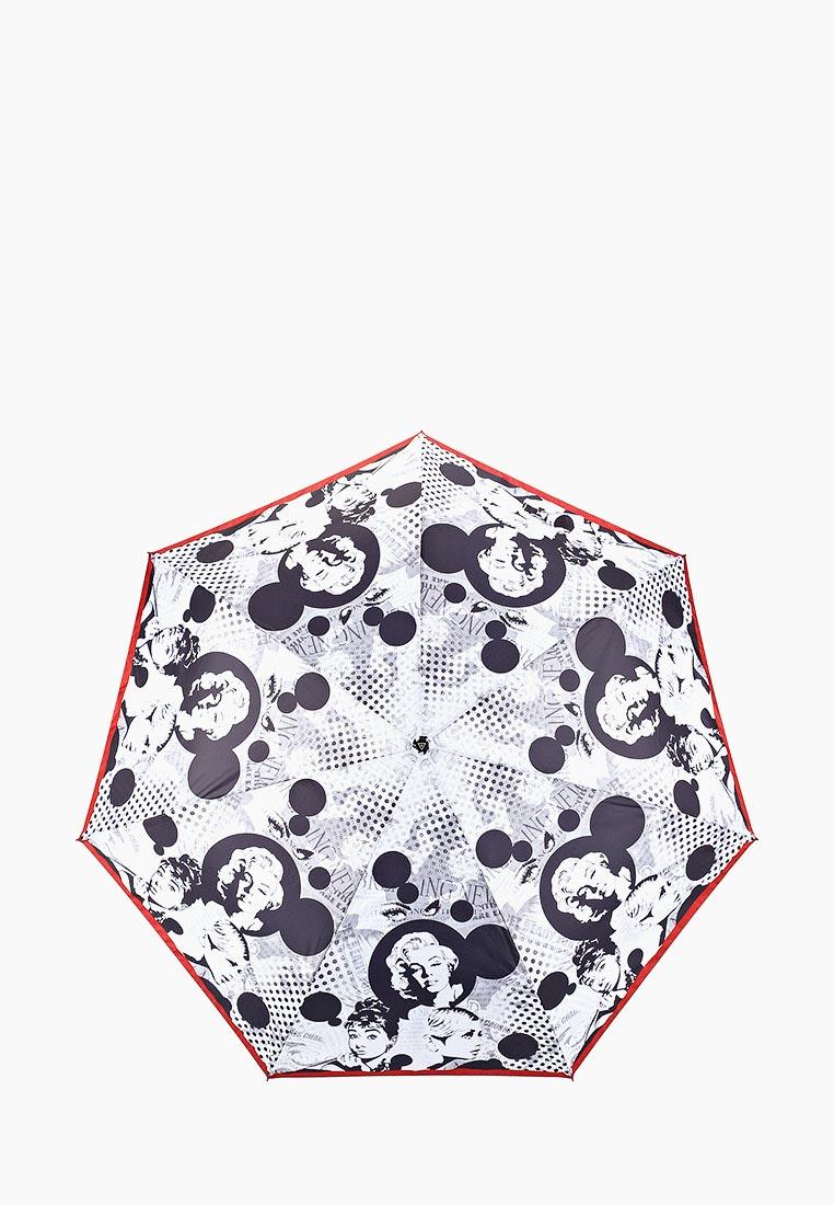 Зонт Fabretti P-18107-8
