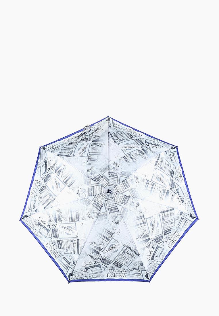Зонт Fabretti P-18101-6