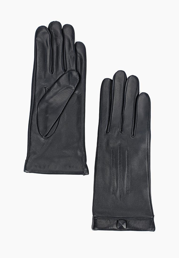 Женские перчатки Fabretti (Фабретти) 15.22-12 nvay