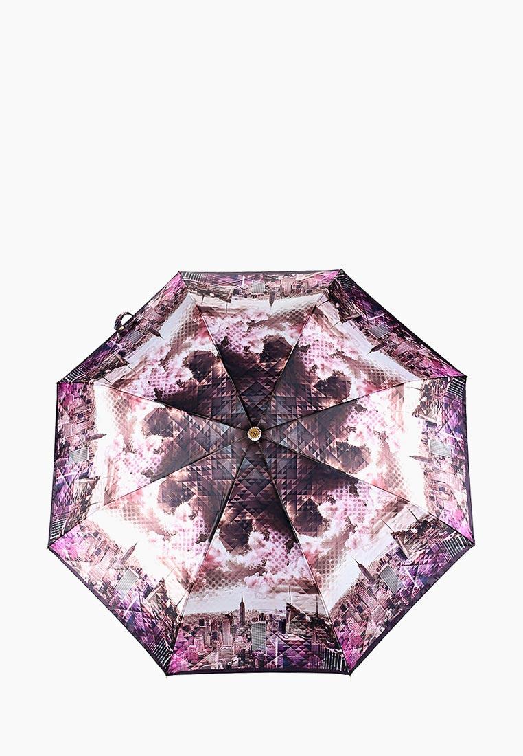 Зонт Fabretti L-18116-6/CX1819-04-1