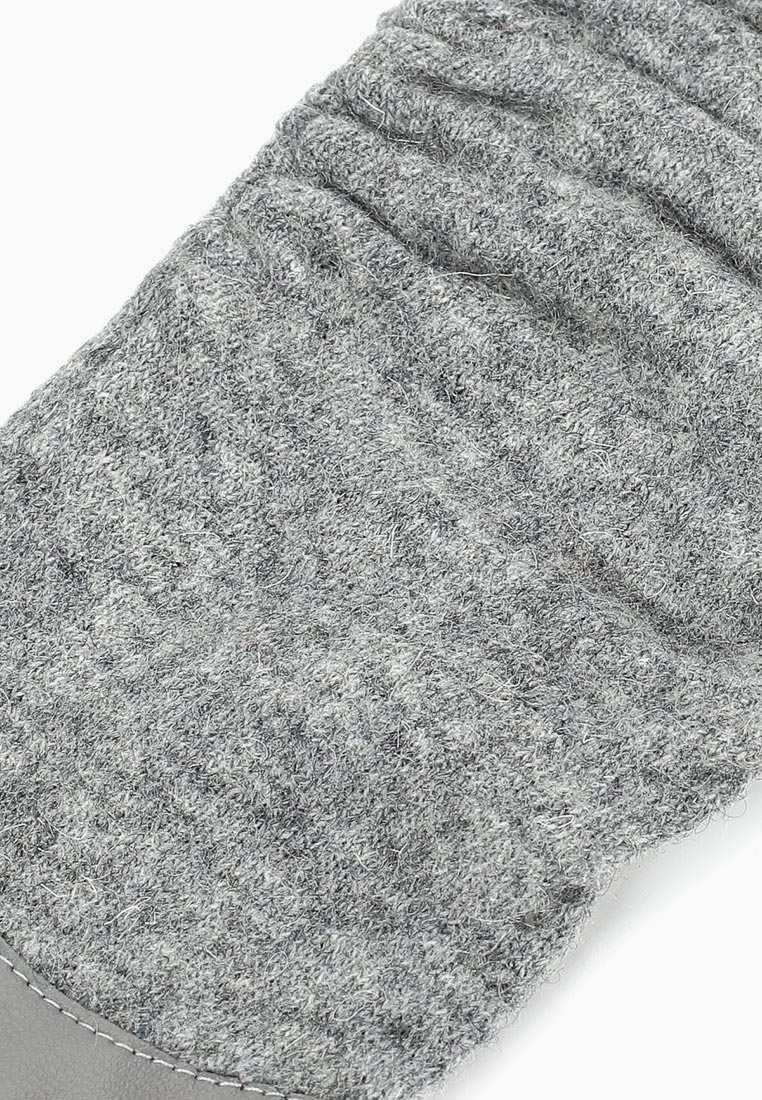 Fabretti (Фабретти) HB2018-19-lt.gray: изображение 2