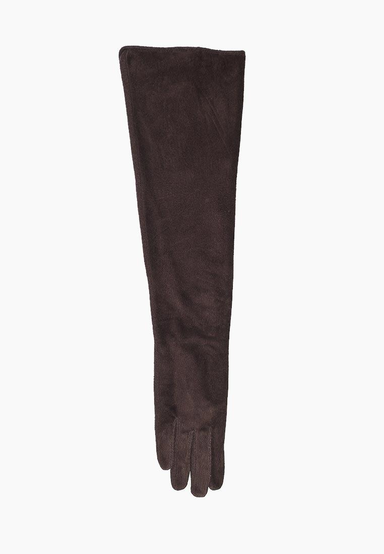 Fabretti (Фабретти) 23.1-2 brown: изображение 7