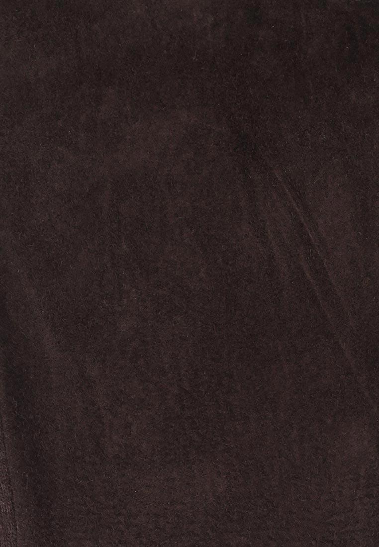Fabretti (Фабретти) 23.1-2 brown: изображение 8