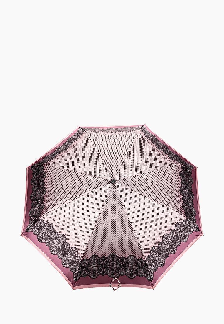 Зонт Fabretti L-19101-3