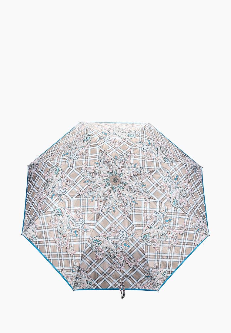 Зонт Fabretti L-19114-3