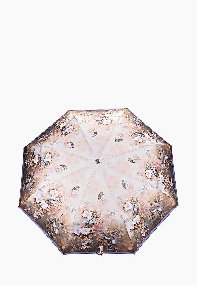 Зонт Fabretti L-19116-2