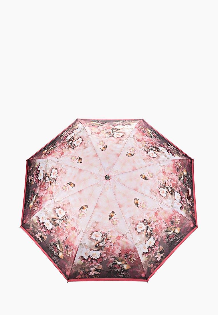 Зонт Fabretti L-19116-3